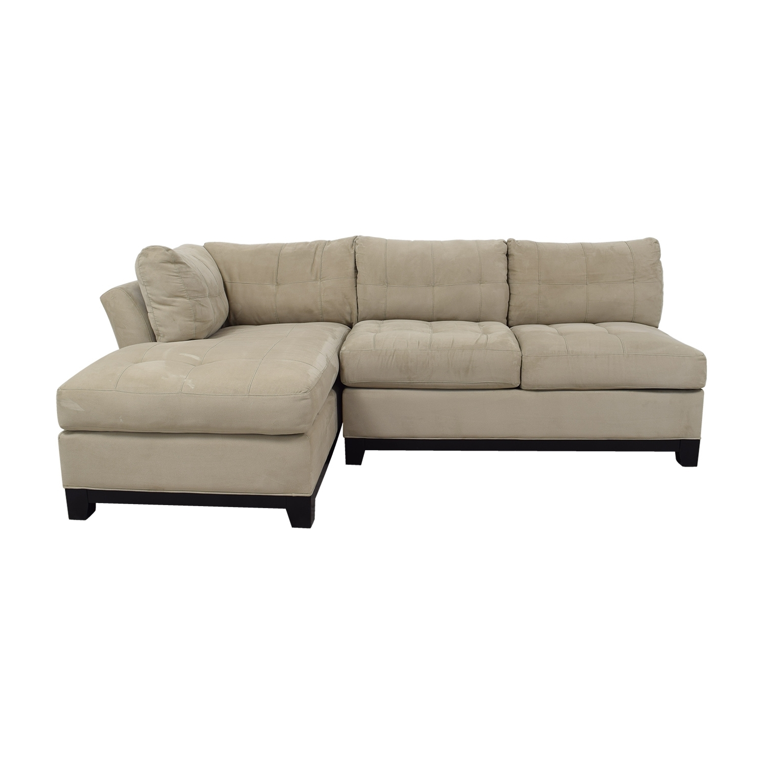 [%83% Off – Raymour & Flannigan Raymour & Flanigan Cindy Crawford With Regard To Best And Newest Sectional Sofas At Raymour And Flanigan|Sectional Sofas At Raymour And Flanigan With Regard To Most Up To Date 83% Off – Raymour & Flannigan Raymour & Flanigan Cindy Crawford|Recent Sectional Sofas At Raymour And Flanigan Pertaining To 83% Off – Raymour & Flannigan Raymour & Flanigan Cindy Crawford|Current 83% Off – Raymour & Flannigan Raymour & Flanigan Cindy Crawford With Regard To Sectional Sofas At Raymour And Flanigan%] (View 7 of 15)