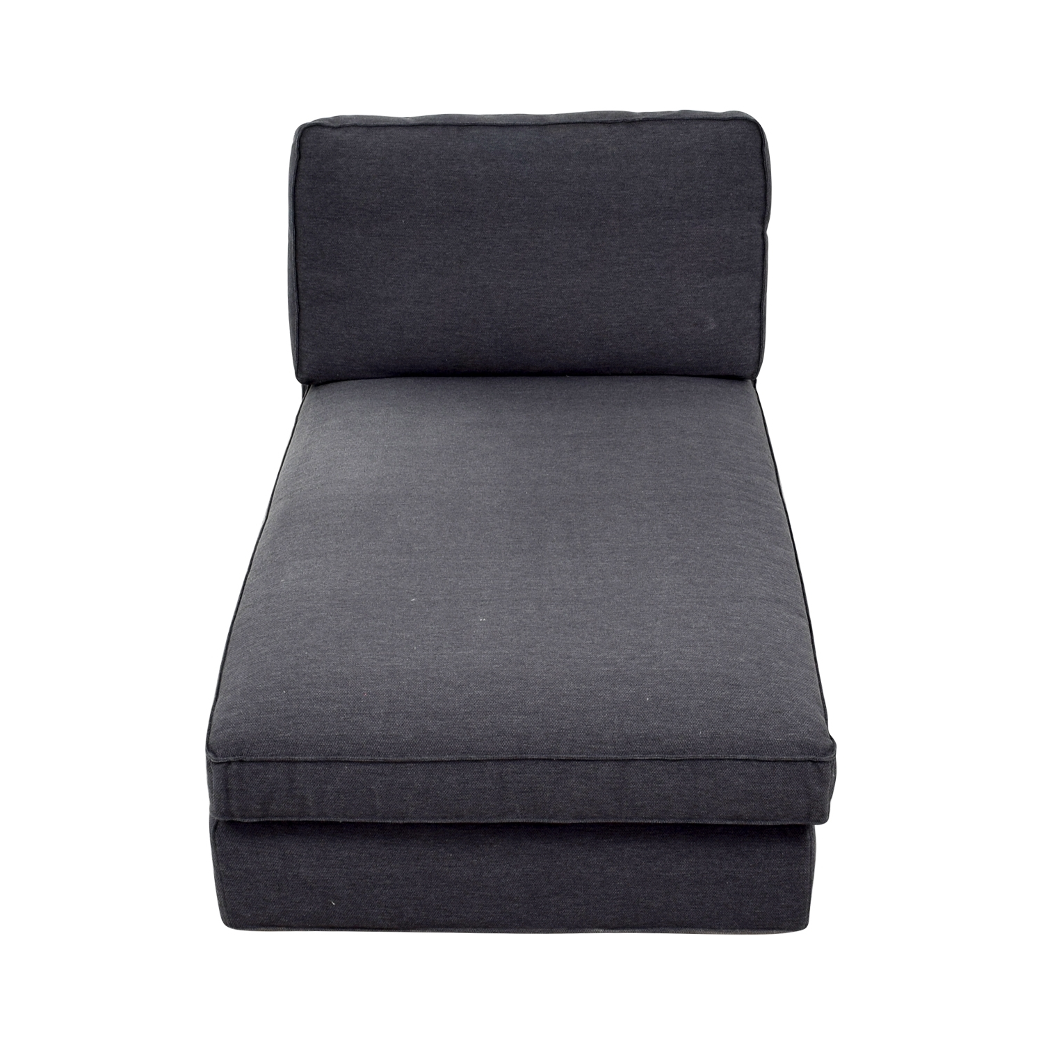 [%86% Off – Pottery Barn Pottery Barn Chaise Lounge / Sofas Pertaining To Best And Newest Pottery Barn Chaise Lounges|Pottery Barn Chaise Lounges For Most Up To Date 86% Off – Pottery Barn Pottery Barn Chaise Lounge / Sofas|Favorite Pottery Barn Chaise Lounges Inside 86% Off – Pottery Barn Pottery Barn Chaise Lounge / Sofas|Favorite 86% Off – Pottery Barn Pottery Barn Chaise Lounge / Sofas Pertaining To Pottery Barn Chaise Lounges%] (View 1 of 15)