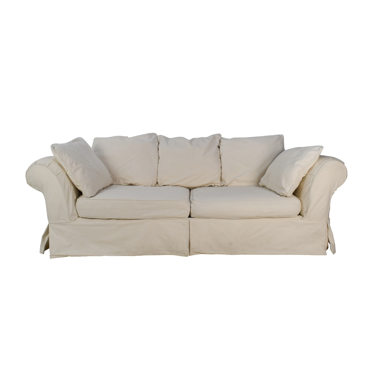 [%89% Off – Jennifer Convertibles Jennifer Convertibles Linda Intended For Well Known Jennifer Convertibles Sectional Sofas|Jennifer Convertibles Sectional Sofas With Well Liked 89% Off – Jennifer Convertibles Jennifer Convertibles Linda|Favorite Jennifer Convertibles Sectional Sofas With Regard To 89% Off – Jennifer Convertibles Jennifer Convertibles Linda|2017 89% Off – Jennifer Convertibles Jennifer Convertibles Linda In Jennifer Convertibles Sectional Sofas%] (View 5 of 15)