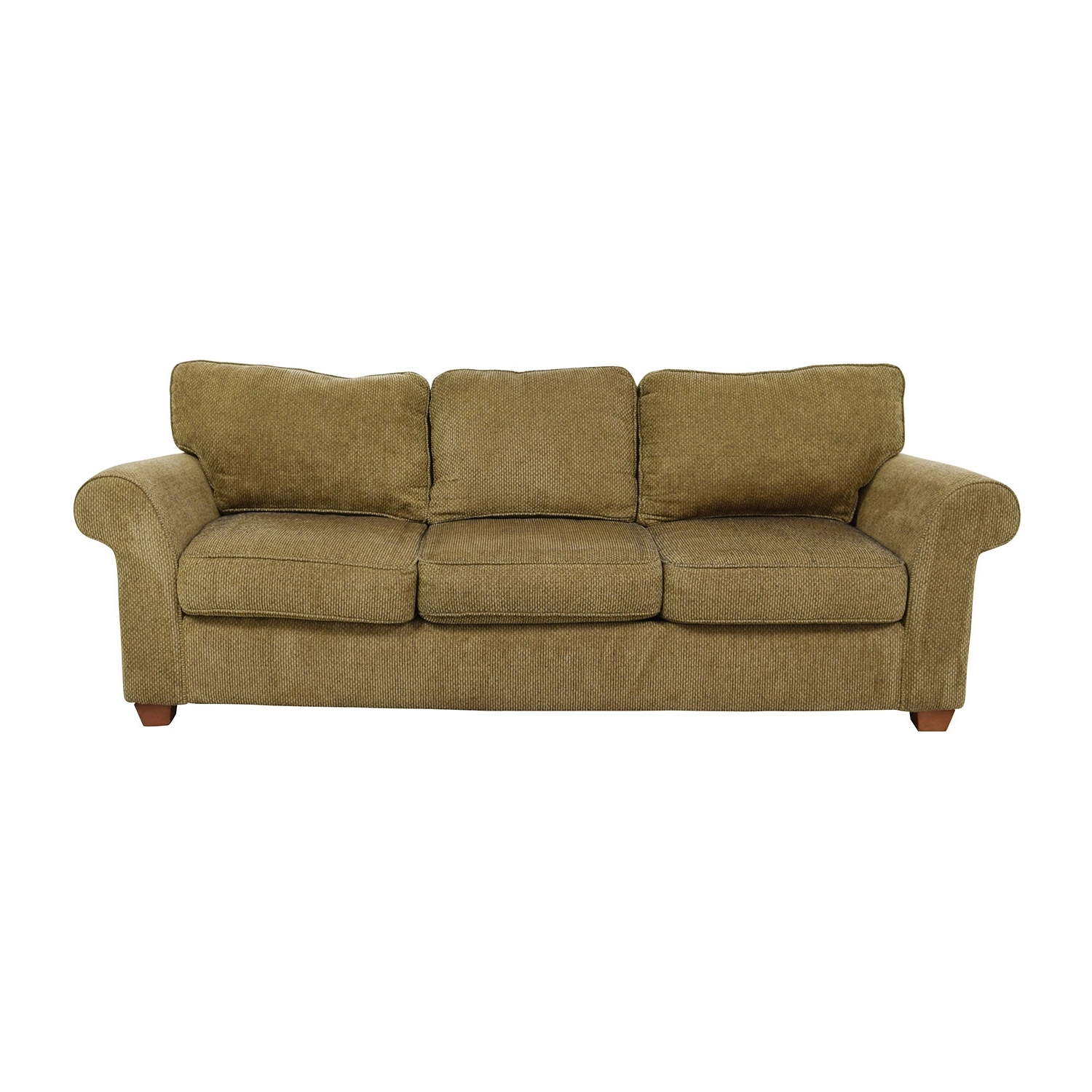 [%90% Off – Bloomingdale's Bloomingdale's Beige Tweed Fabric Sofa With Regard To Most Popular Tweed Fabric Sofas|Tweed Fabric Sofas With Regard To Popular 90% Off – Bloomingdale's Bloomingdale's Beige Tweed Fabric Sofa|Well Known Tweed Fabric Sofas Pertaining To 90% Off – Bloomingdale's Bloomingdale's Beige Tweed Fabric Sofa|Fashionable 90% Off – Bloomingdale's Bloomingdale's Beige Tweed Fabric Sofa Within Tweed Fabric Sofas%] (View 3 of 15)