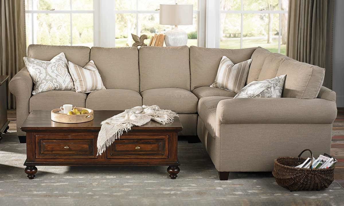 96X96 Sectional Sofas for Most Up-to-Date Furniture : Curve Sectional Sofathayer Coggin