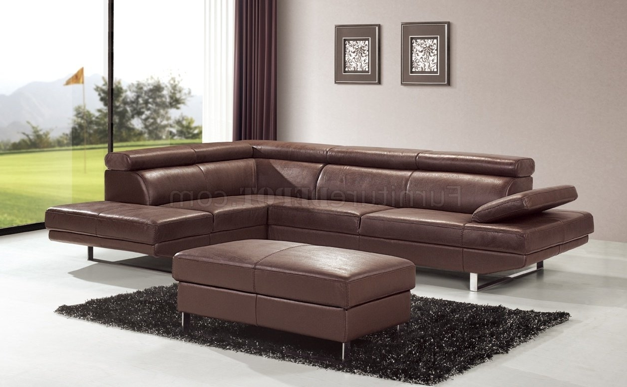 96X96 Sectional Sofas In Most Up To Date Furniture : Sectional Sofa 96X96 Sectional Sofa European Style (Gallery 1 of 15)