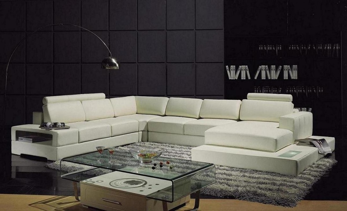 96X96 Sectional Sofas with regard to Popular Furniture : Sectional Sofa 96X96 Sectional Sofa European Style