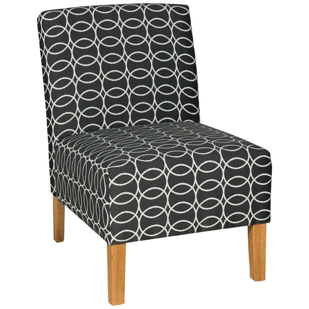 Accent Chaises With Current Fauteuil Accent – Chaises – Tabourets – Lits & Matelas – Canac (View 4 of 15)