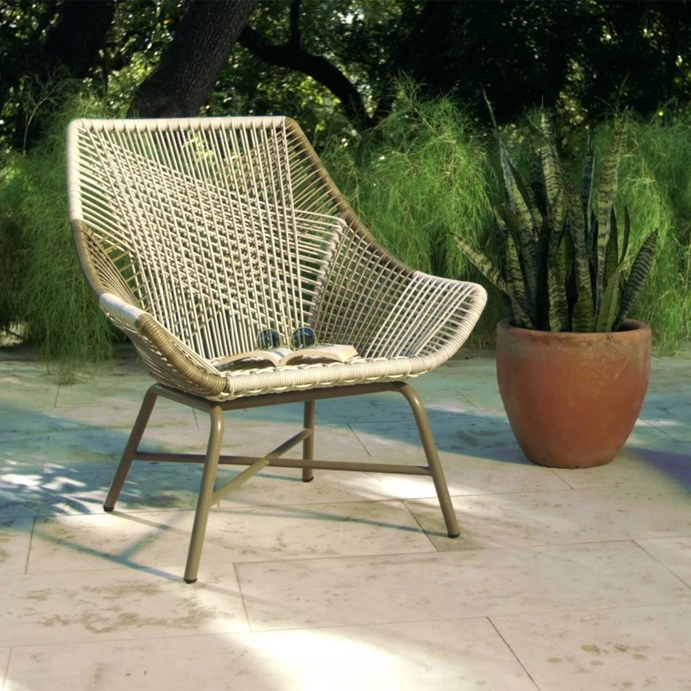 Adams Chaise Lounges Within Famous Convertible Chair : Hard Plastic Chaise Lounge Chairs Outdoor (View 4 of 15)