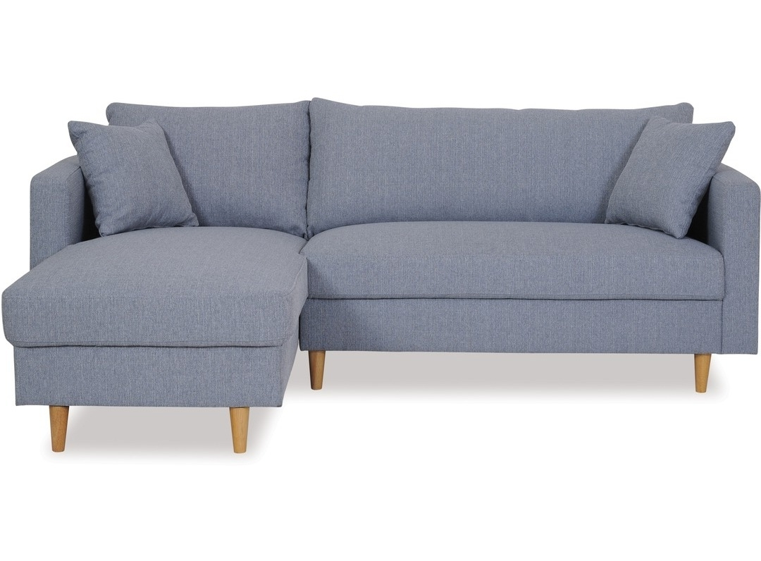 Adelaide Chaise Rhf With Regard To Preferred Adelaide Chaise Lounge Chairs (View 4 of 15)