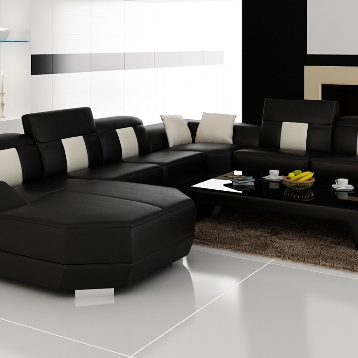 Adjustable Sectional Sofas With Queen Bed Intended For Well Known Furniture : Sectional Sofa Queen Sleeper Corner Couch Liverpool (View 4 of 15)