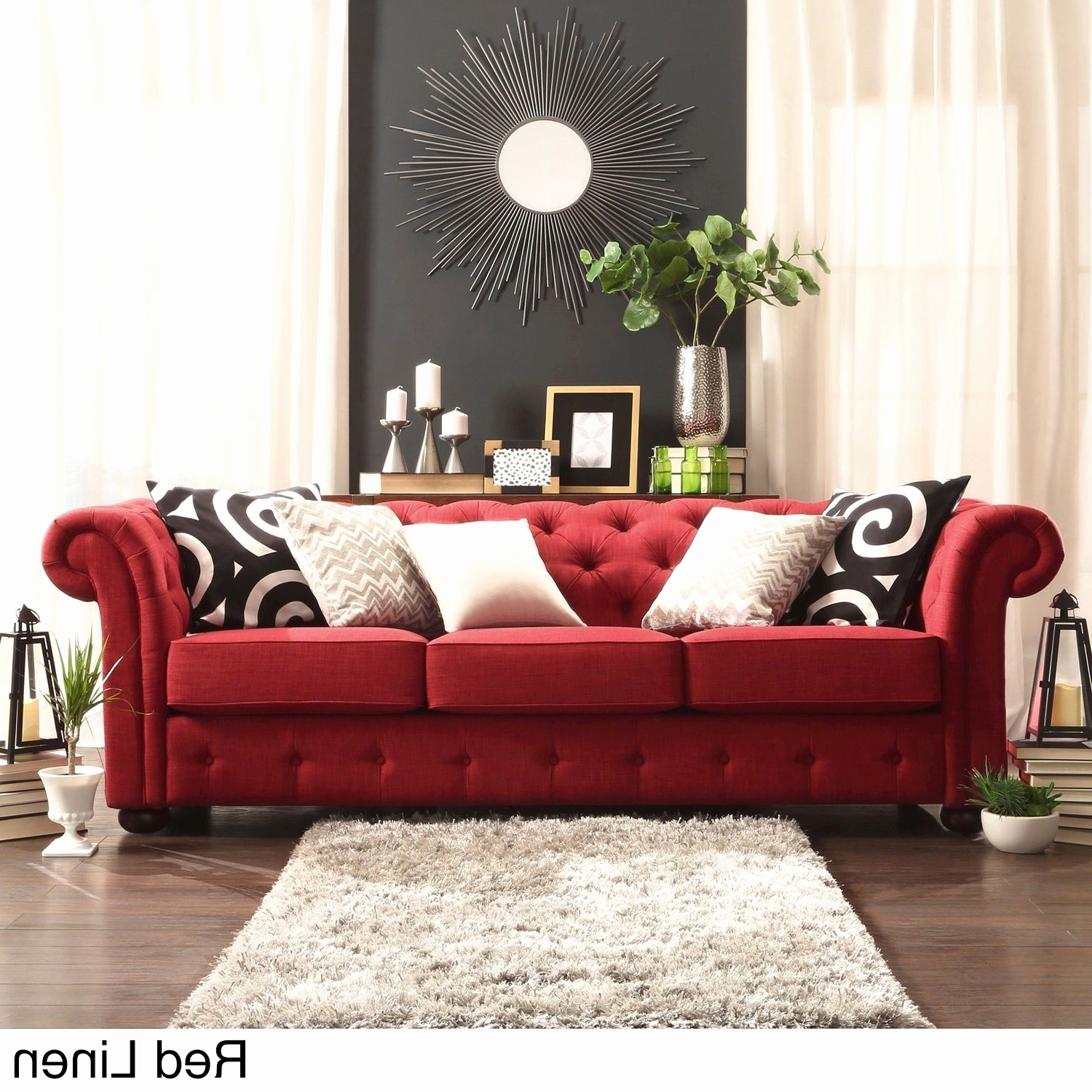 Affordable Tufted Sofas For Well Known Lovely Affordable Tufted Sofa 2018 – Couches And Sofas Ideas (View 15 of 15)