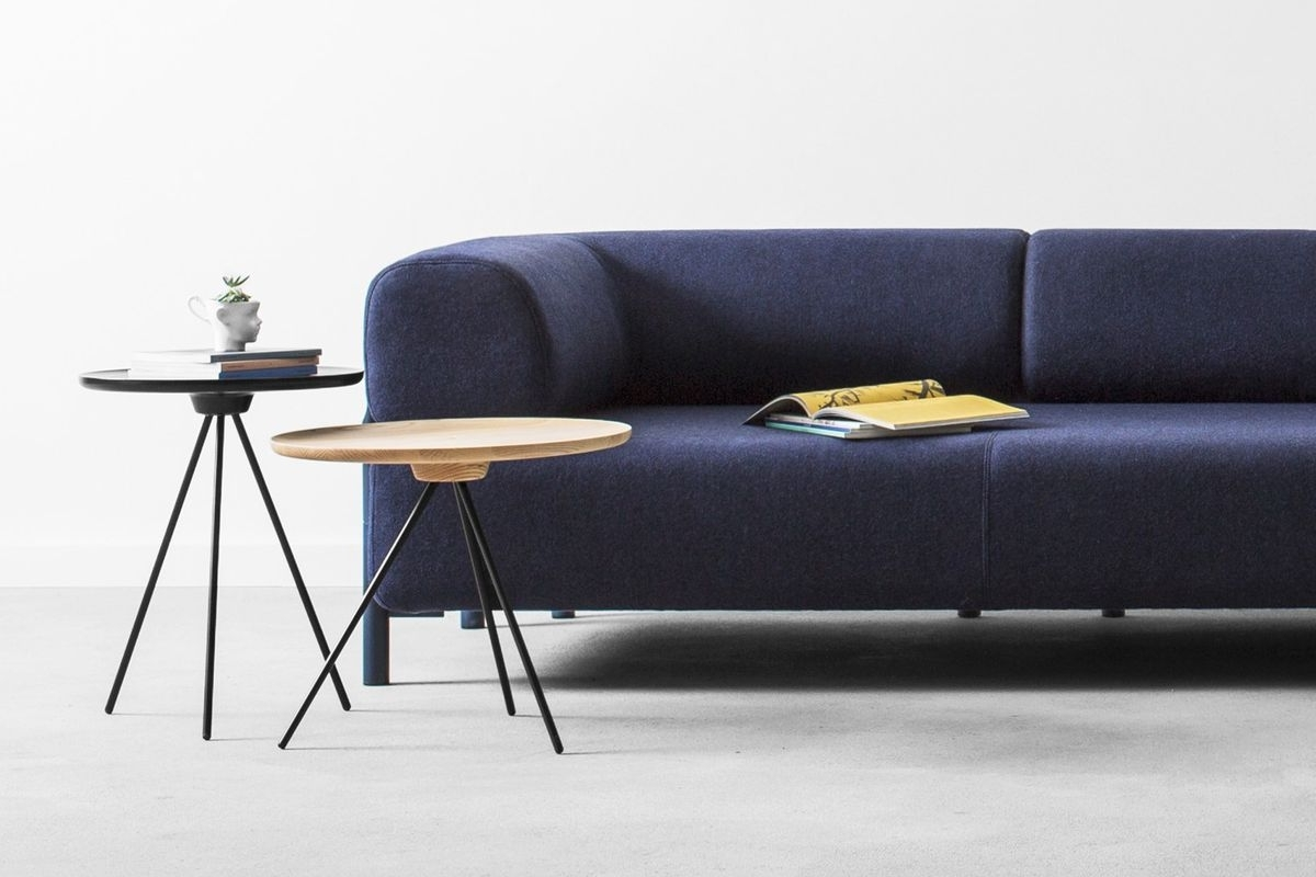 After Ikea: 10 Mid-Range Furniture Stores That Won't Break The for Most Recently Released Mid Range Sofas