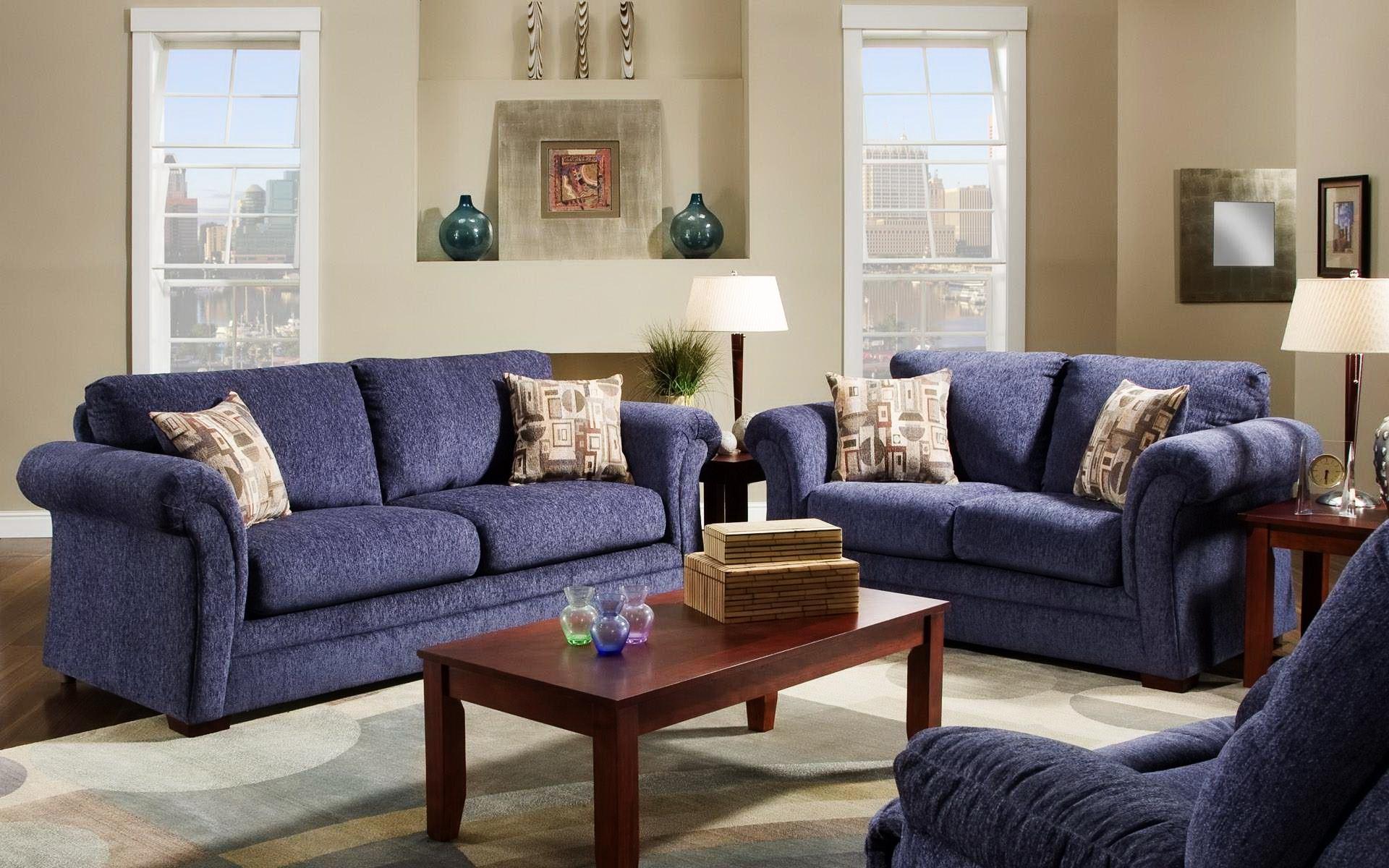 Aifaresidency Within Dark Blue Sofas (View 2 of 15)