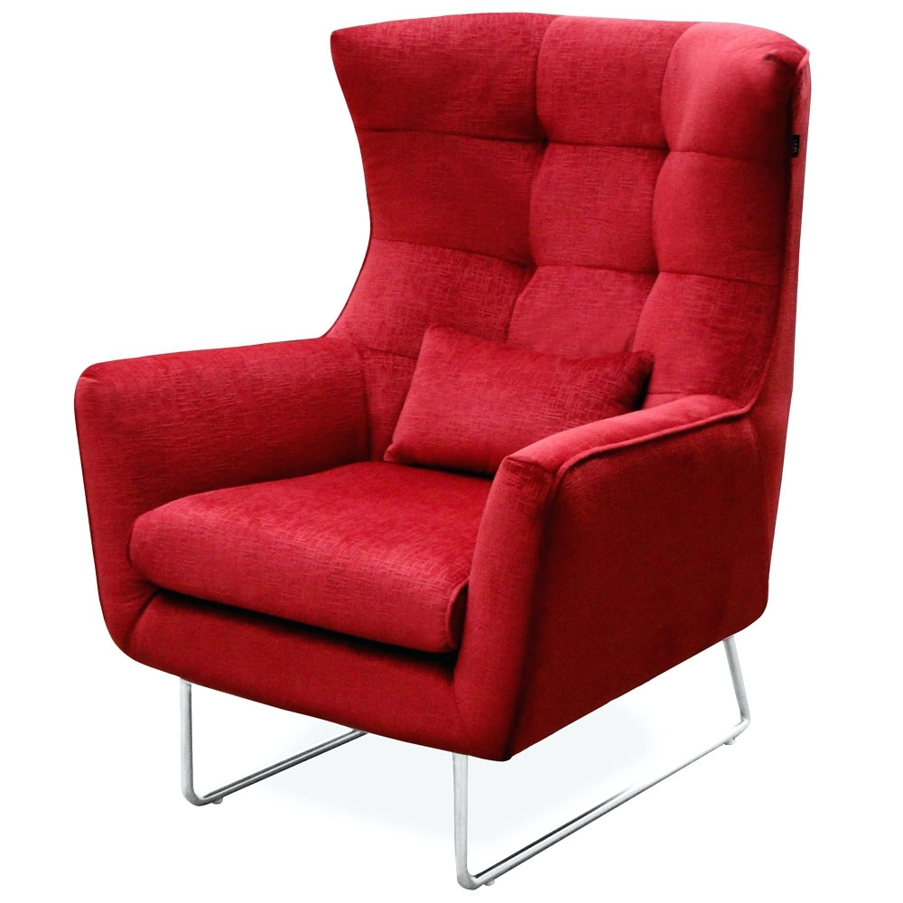 Alessia Chaise Lounge Chair Tufted • Lounge Chairs Ideas For Preferred Alessia Chaise Lounge Tufted Chairs (View 12 of 15)