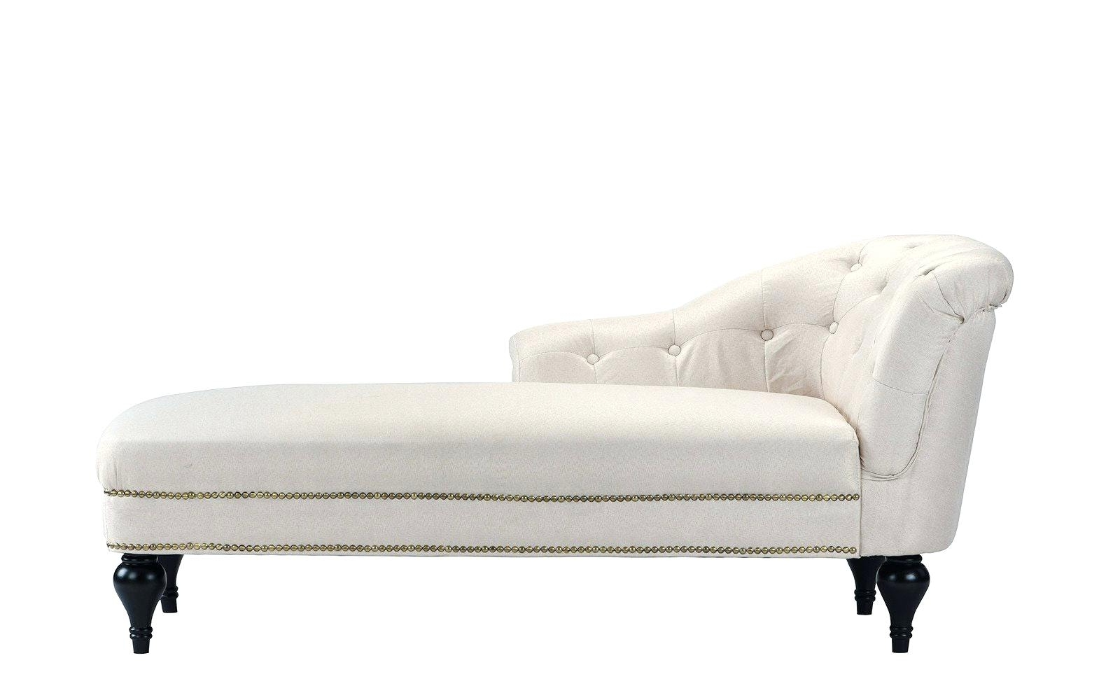 Alessia Chaise Lounge Tufted Chairs With Best And Newest Alessia Chaise Lounge Chair Tufted • Lounge Chairs Ideas (View 2 of 15)
