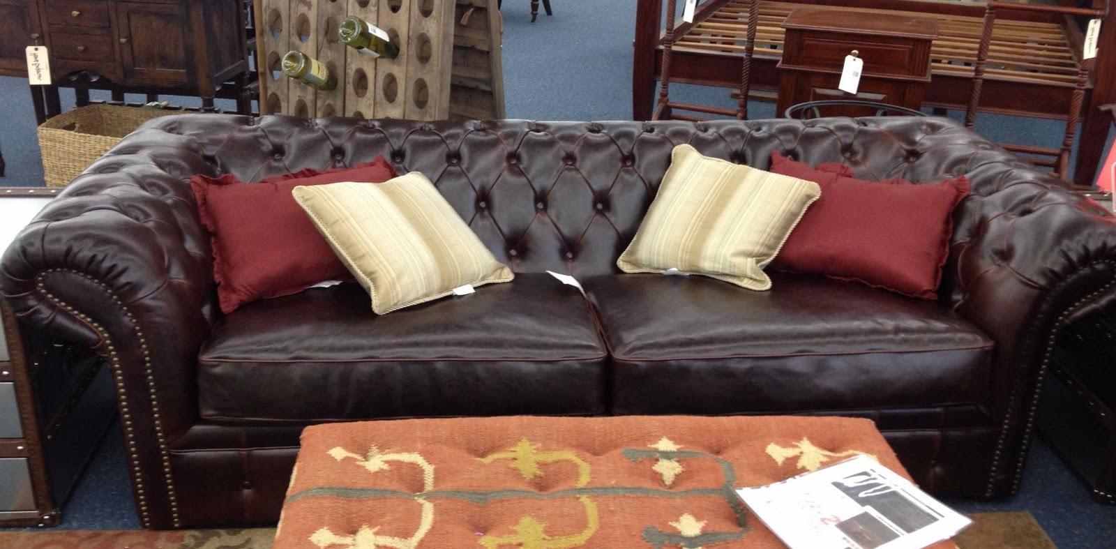 Amazing Craigslist Leather Sofa 52 In Sofa Room Ideas With In Famous Craigslist Leather Sofas (View 4 of 15)