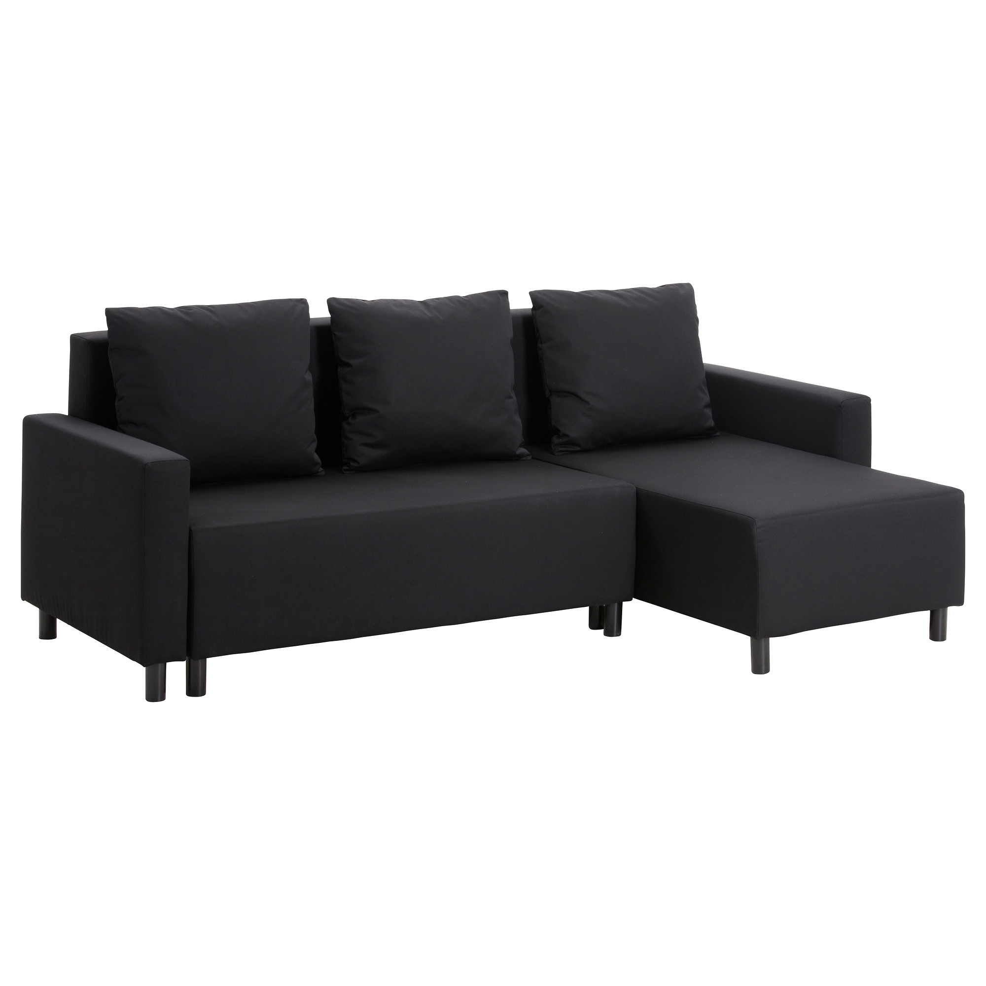 Amazing Of Sectional Sleeper Sofa Ikea Simple Living Room In Trendy Ikea  Sectional Sleeper Sofas (