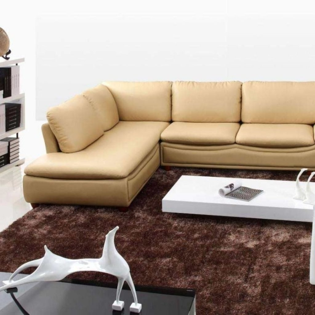 Amazing Sectional Sofas Raleigh Nc – Buildsimplehome Throughout Current Raleigh Sectional Sofas (View 7 of 15)