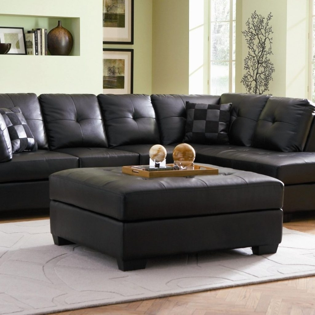 Amazing Sectional Sofas Raleigh Nc – Buildsimplehome With Popular Raleigh Nc Sectional Sofas (View 7 of 15)