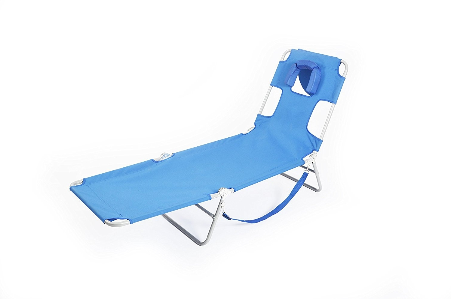 Amazon: Ostrich Lounge Chaise: Garden & Outdoor Throughout Well Liked Lounge Chaise Chair By Ostrich (View 3 of 15)