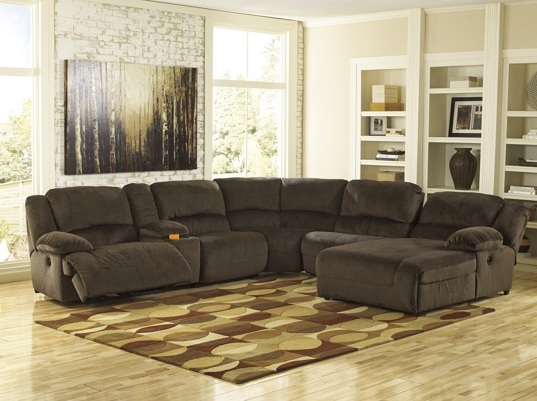 Andrew's Furniture And Mattress In Most Popular Elk Grove Ca Sectional Sofas (View 2 of 15)