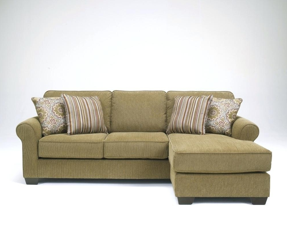 Angled Chaise Sofas Regarding Famous Chaise : Angled Chaise Sofa Full Size  Of Sectional With Microfiber