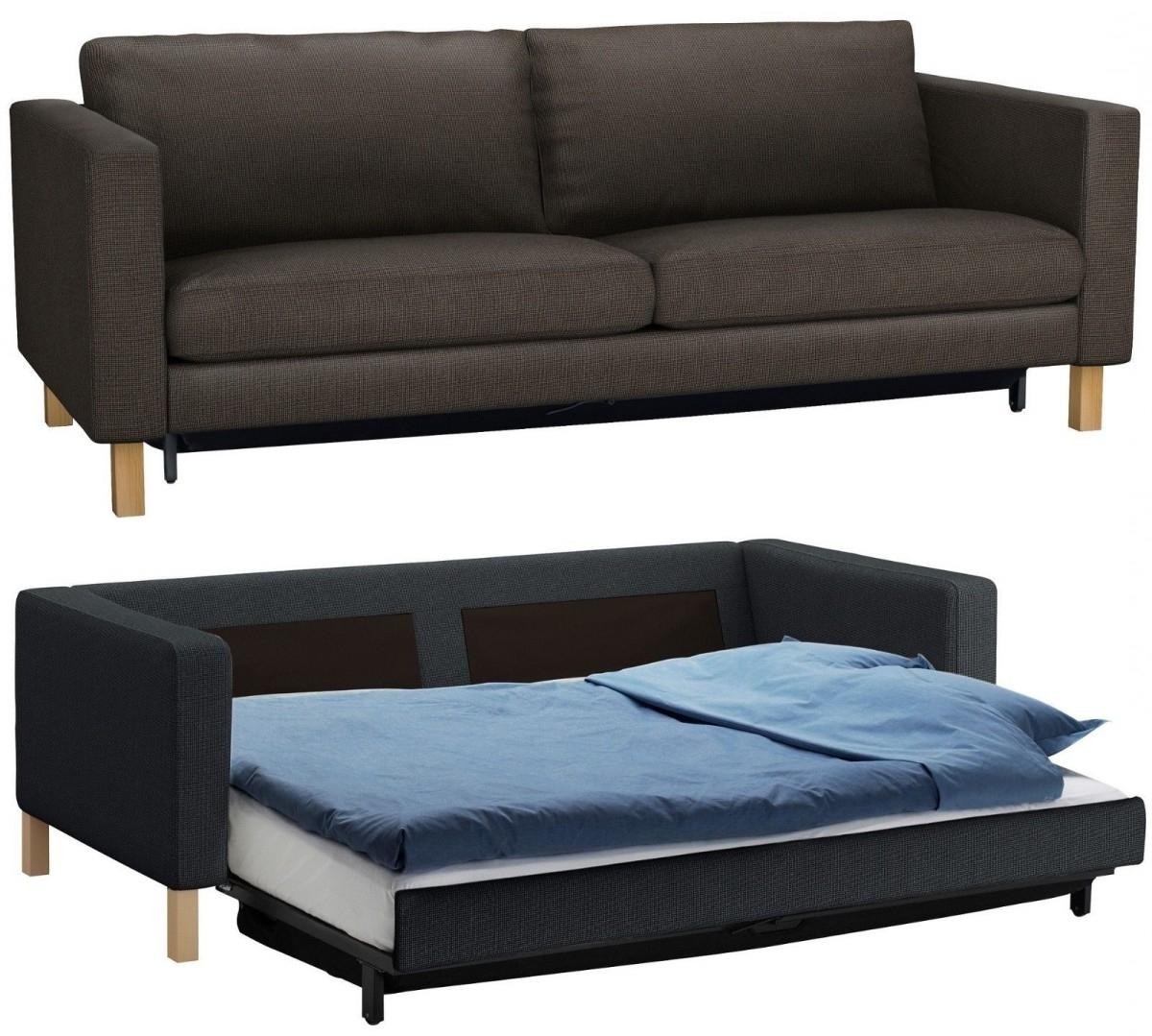 Ansugallery – Sleeper Sofa Design Within Most Popular Ikea Loveseat Sleeper Sofas (View 6 of 15)