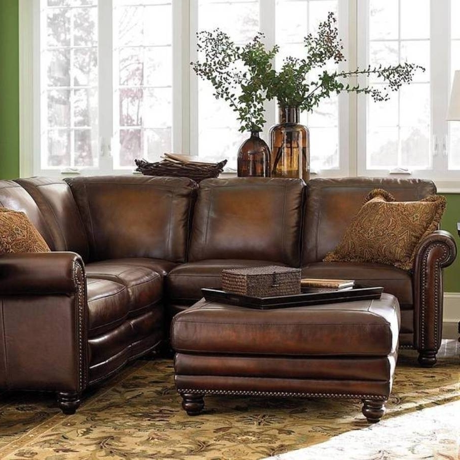 Apartment Size Sectionals With Chaise Intended For Fashionable Sectional Sofa Design: Apartment Size Sectional Sofa Bed Chaise (View 10 of 15)