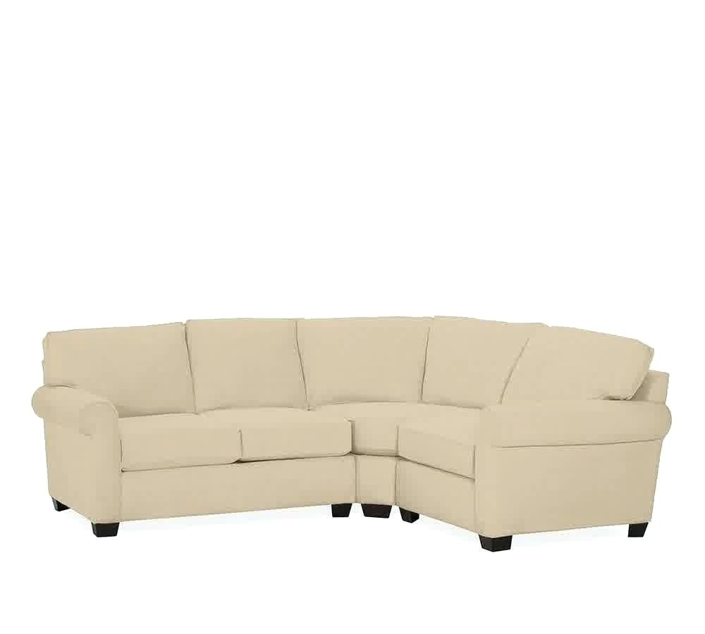 Apartment Size Sofa – Jasonatavastrealty With Well Liked Apartment Size Sectionals With Chaise (View 11 of 15)