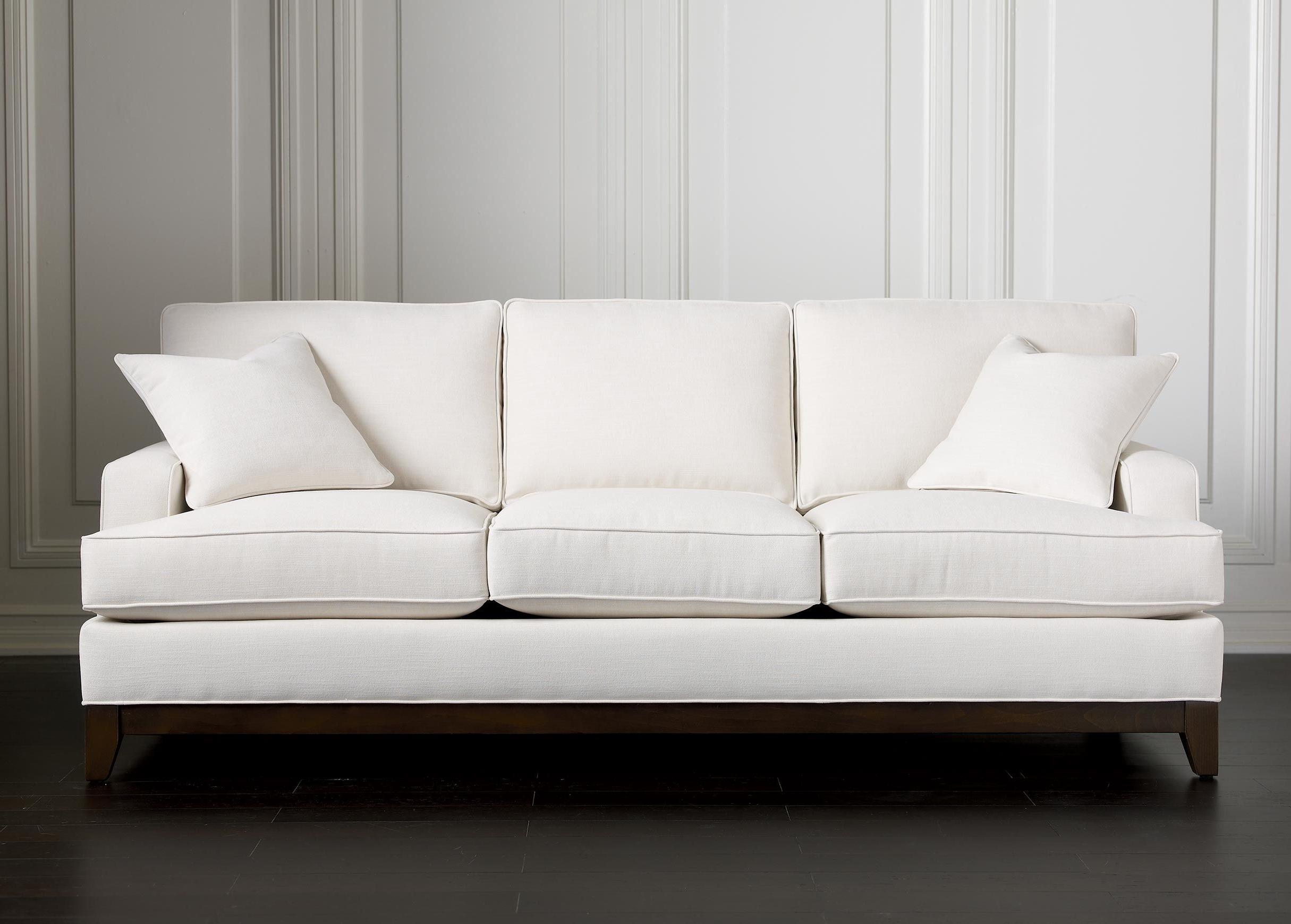 Arcata Sofa – Ethan Allen (View 14 of 15)