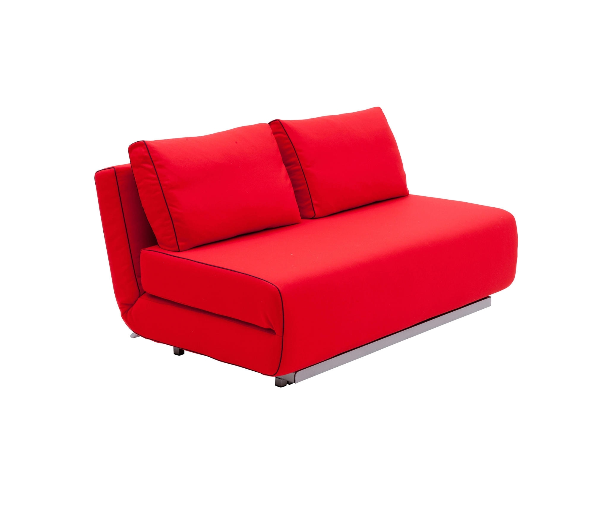 Architonic For City Sofa Beds (View 3 of 15)