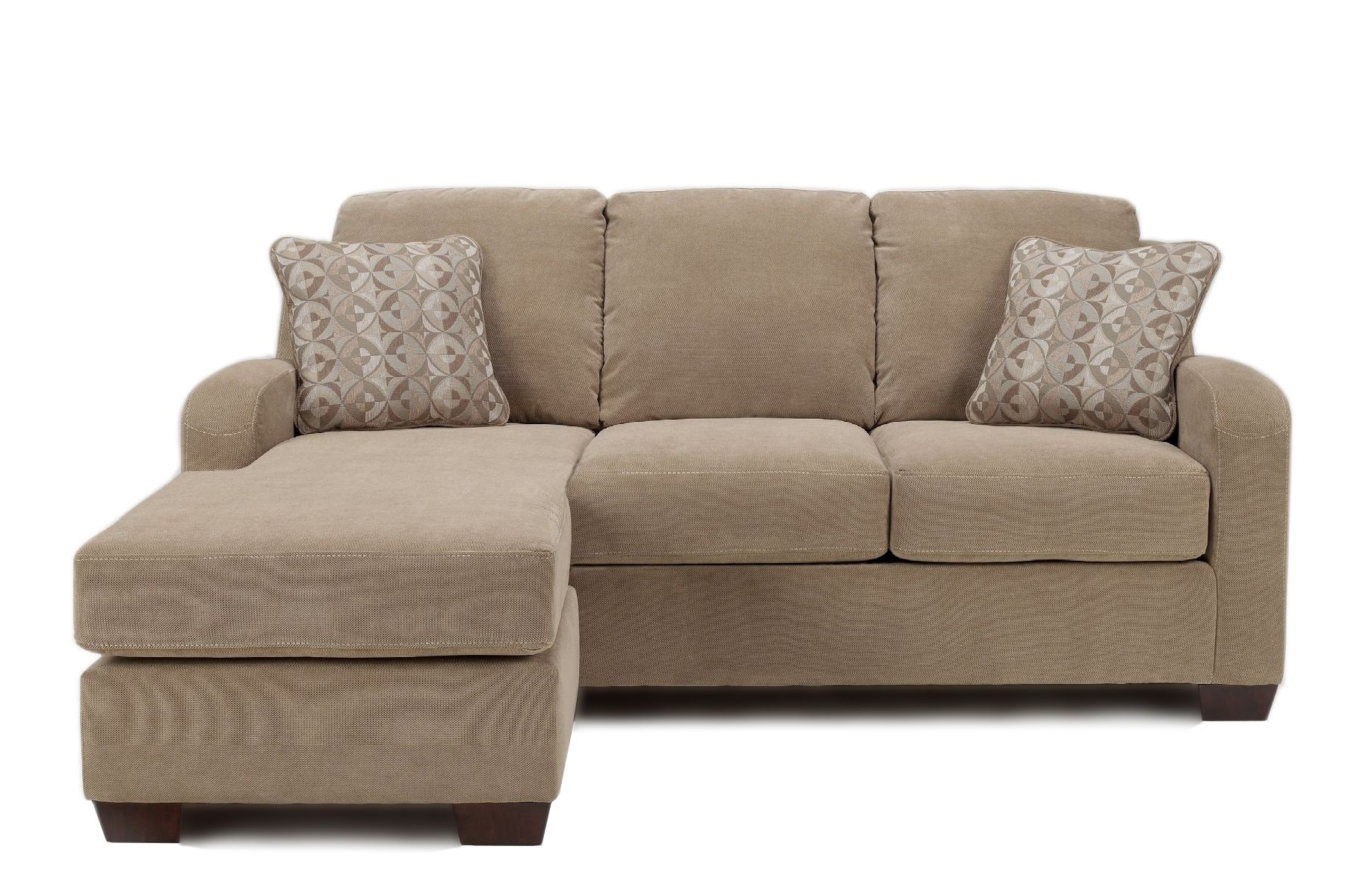 Armchair : Chaise Lounge Sleeper Sofa Hide A Bed Sofa' Sofa Come For Widely Used Mathis Brothers Chaise Lounge Chairs (View 1 of 15)