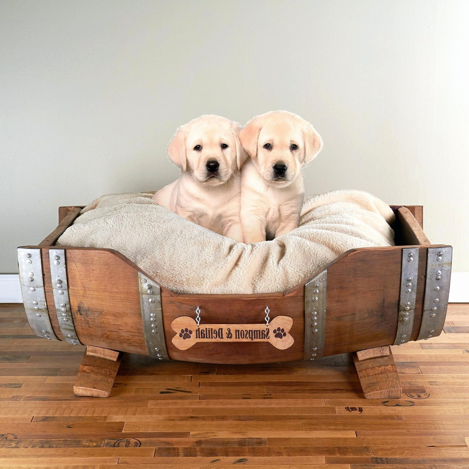 Armchair Dog Beds Elegant Chaise Luxury Chaise Lounge Dog Bed For Most Recent Dog Chaise Lounges (View 1 of 15)