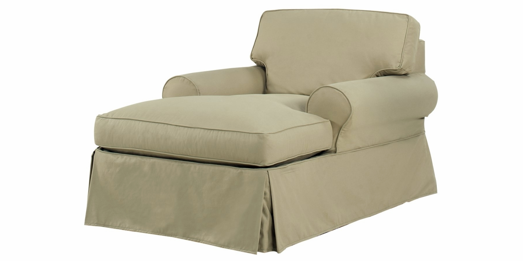 Armchair : Lounge Chair Outdoor Indoor Chaise Lounge Chaise Lounge Regarding Best And Newest Sofa Lounge Chairs (View 1 of 15)