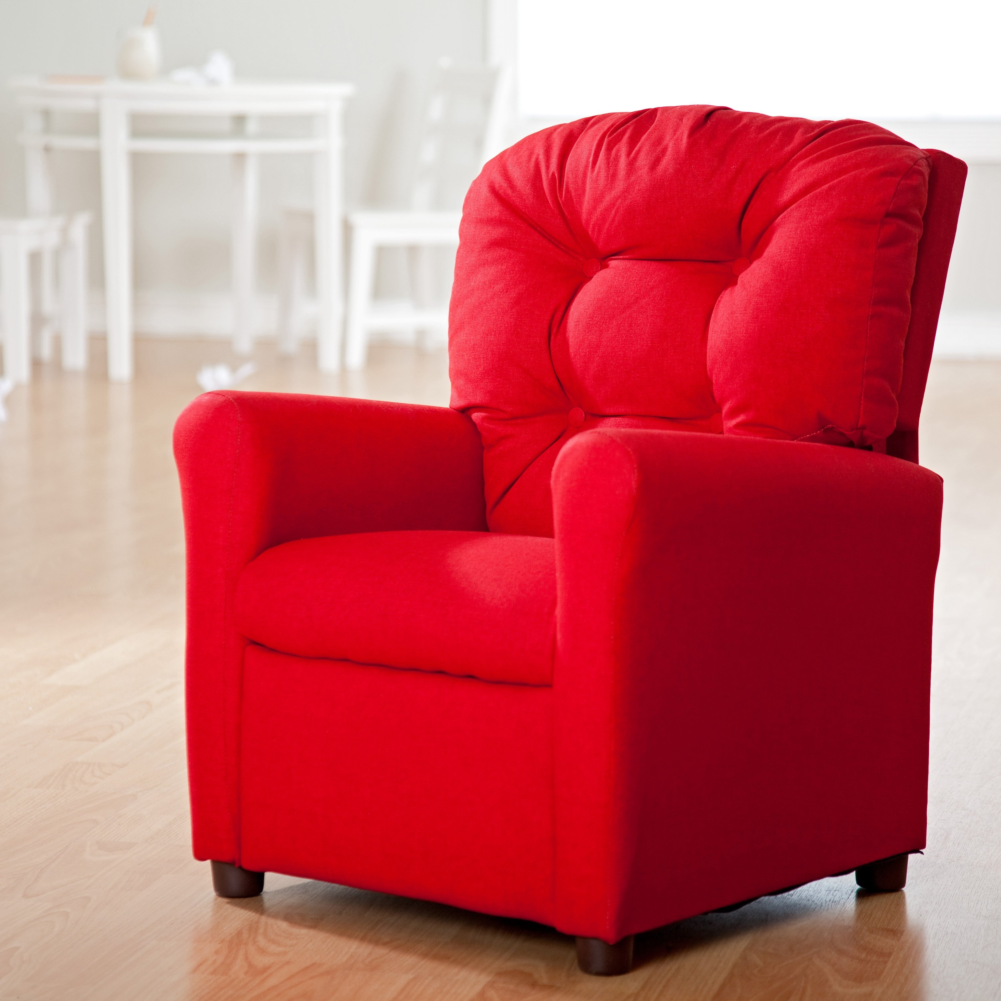 Armchair : Pottery Barn Anywhere Chair Review Kids Sofa Chair Kids Regarding Famous Personalized Kids Chairs And Sofas (View 11 of 15)