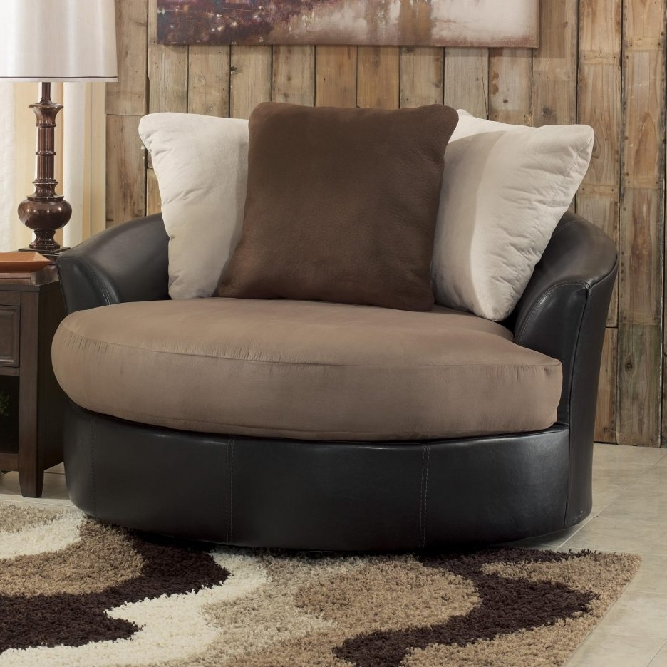 Ashley Furniture Chaise Lounges Throughout Best And Newest Armchair : Ashley Signature Sofa Ashley Furniture Kitchen Sets (View 11 of 15)
