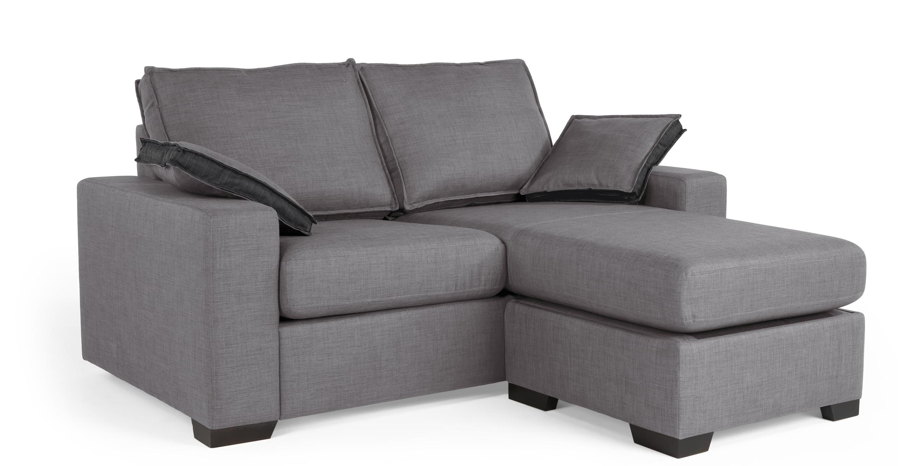 Ashley Furniture Futons (View 7 of 15)