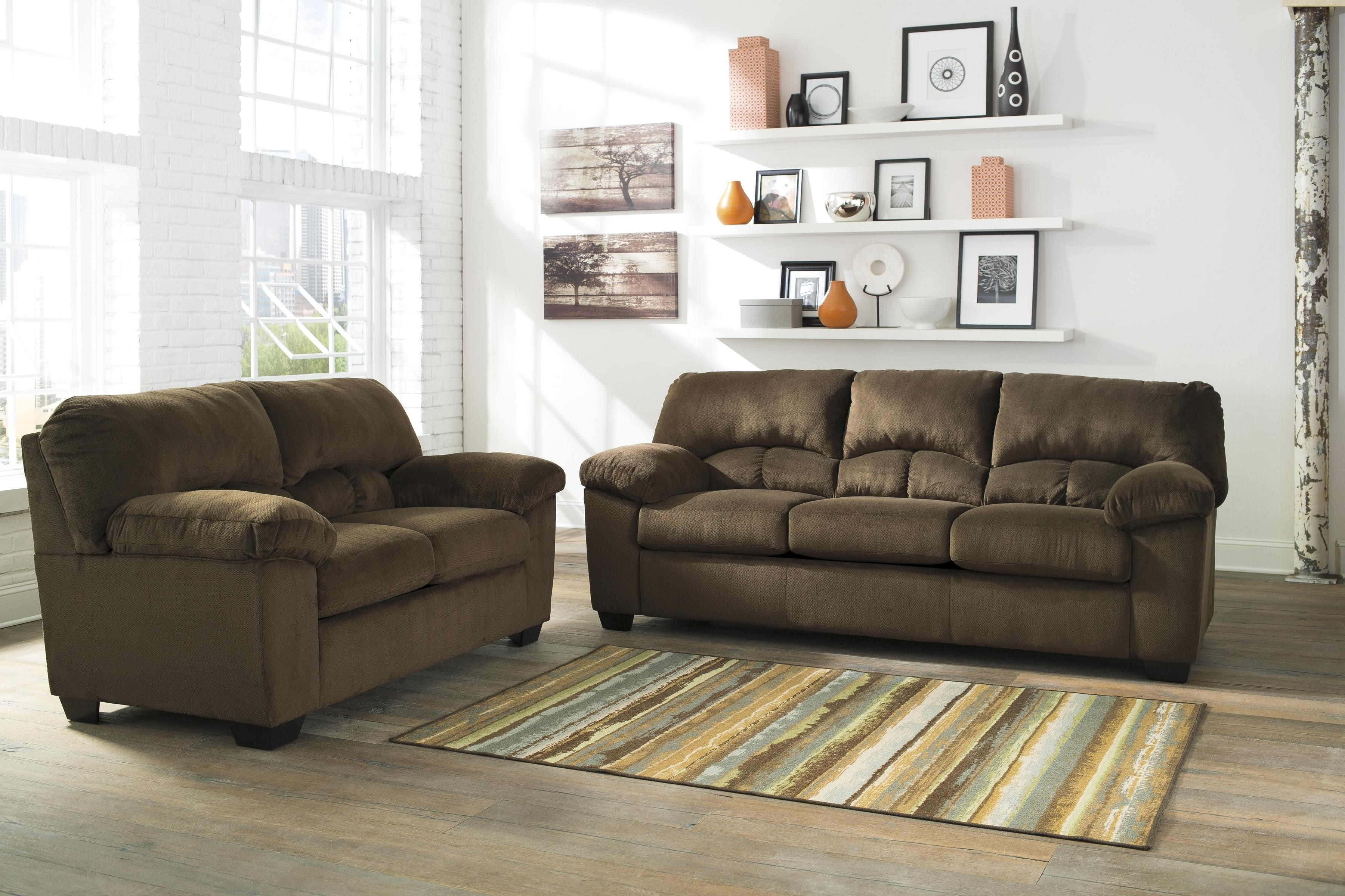 Ashley Furniture In Harrisburg Pa With Regard To Most Current Harrisburg Pa Sectional Sofas (View 1 of 15)