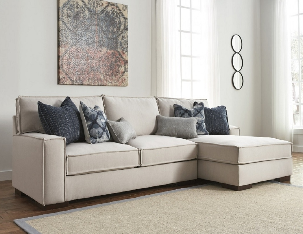 Ashley Furniture Sectional Sofas – Mforum Intended For Newest 10X8 Sectional Sofas (View 5 of 15)