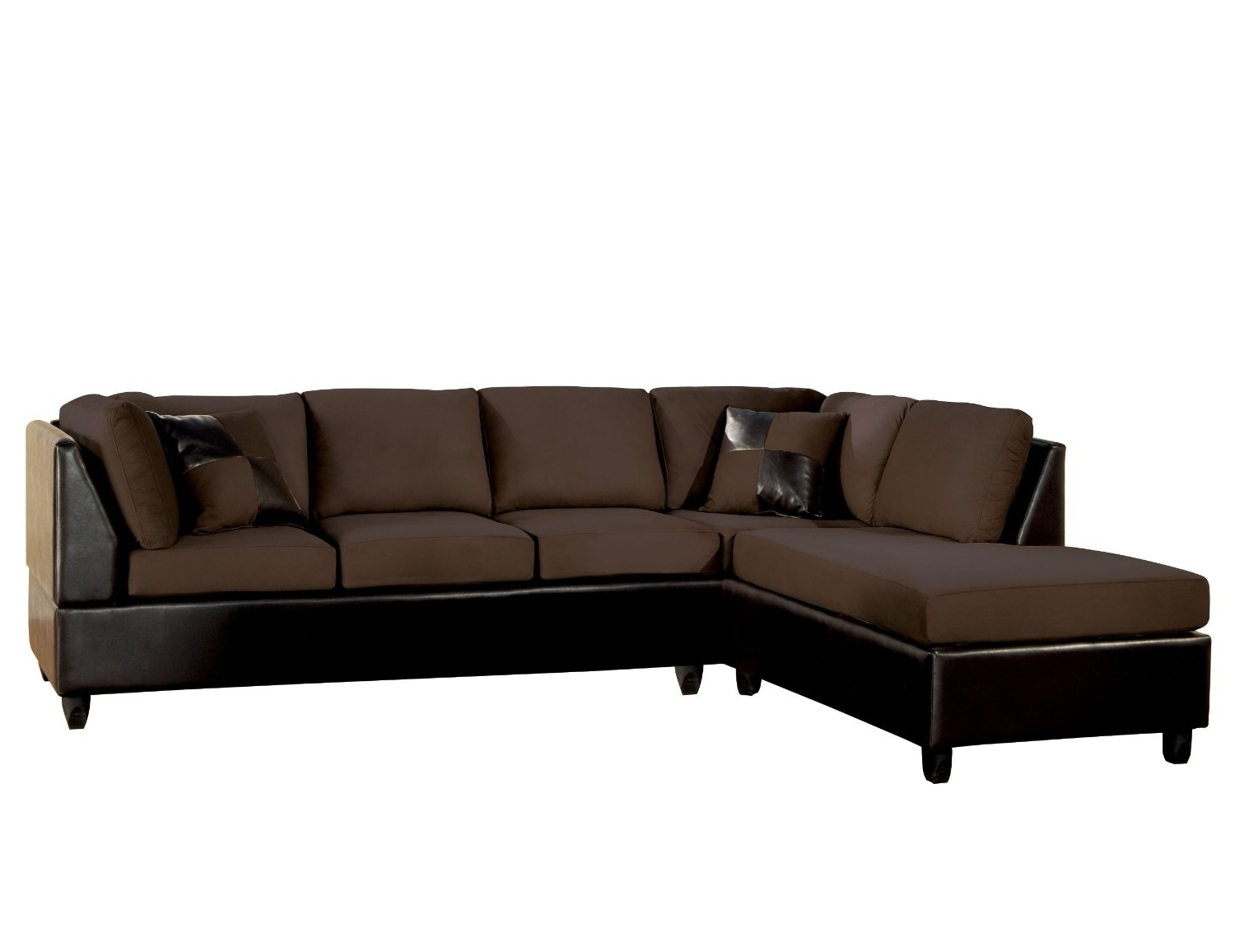 Ashley Furniture Sofa Bed Apartment Size Sleeper Sofa Sectional Regarding Current Chaise Sofa Sleepers (View 1 of 15)