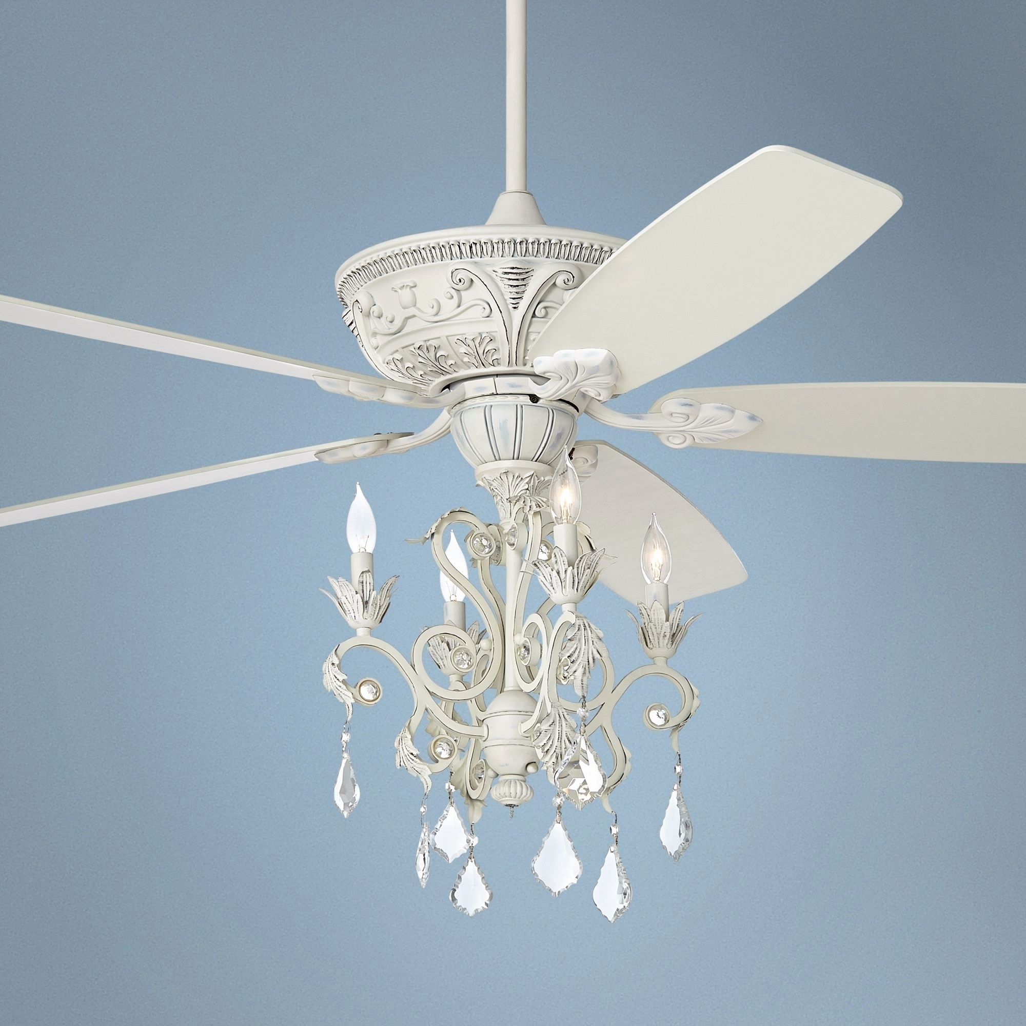 Awesome Ceiling Fan Chandelier Light Kit Unique Lamp Chandelier In 2017 Chandelier Light Fixture For Ceiling Fan (View 12 of 15)