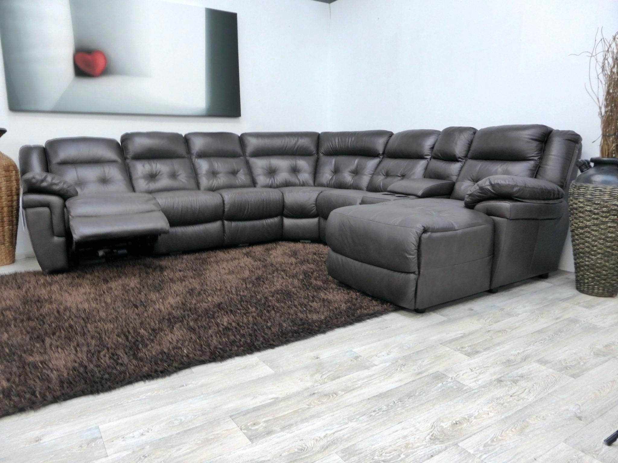 Awesome Lazy Boy Sleeper Sofa Prices 2018 – Couches And Sofas Ideas Within Most Popular Lazy Boy Chaises (View 2 of 15)