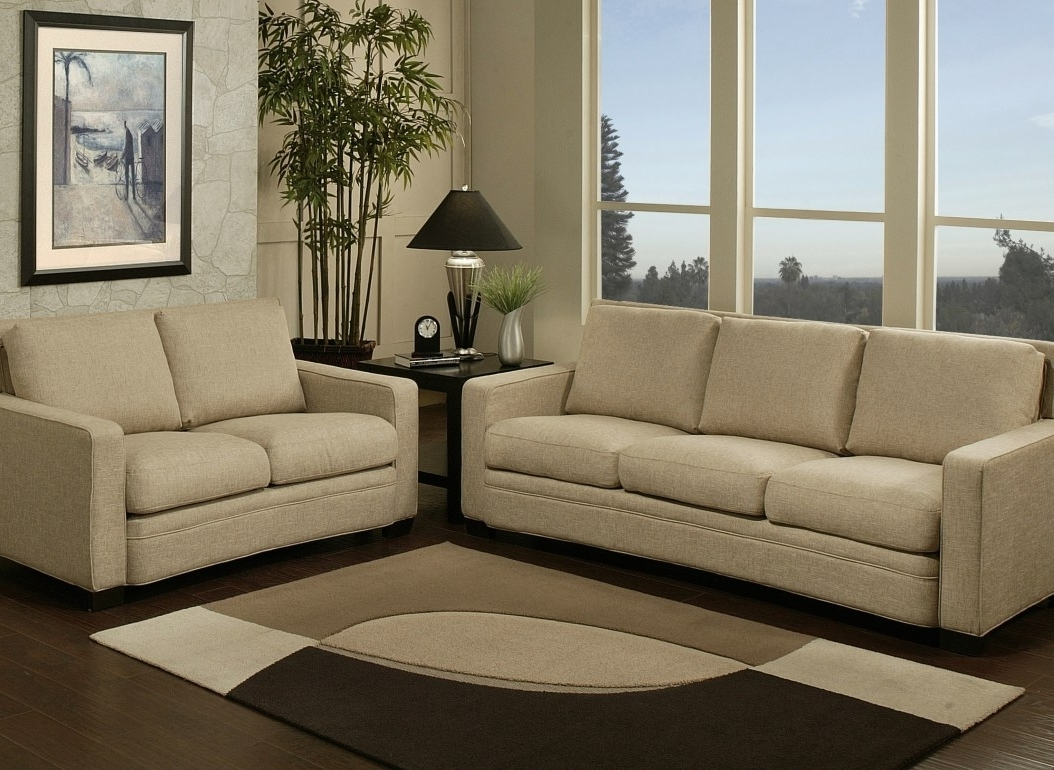Awesome Sectional Sofas Tampa Fl – Buildsimplehome Pertaining To Well Known Tampa Fl Sectional Sofas (View 7 of 15)