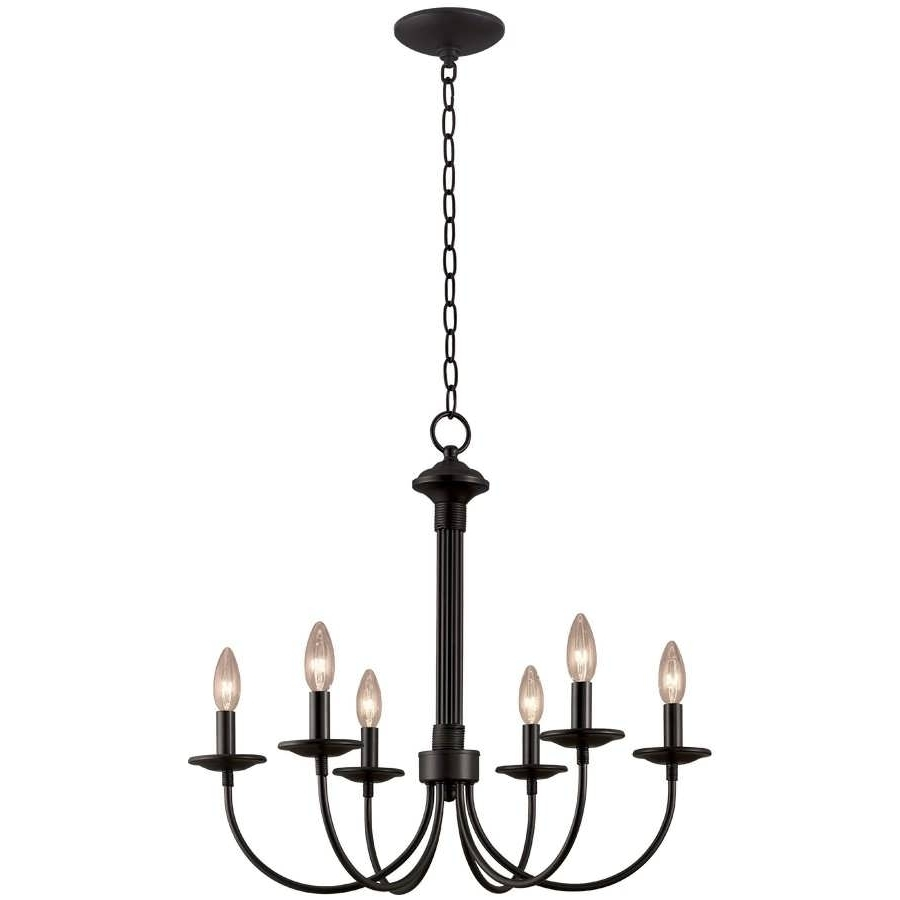 Bathroom Chandelier Wall Lights Throughout 2018 Light : Led Chandelier Black And Gold Capiz Pendant Mini Wagon Wheel (View 4 of 15)