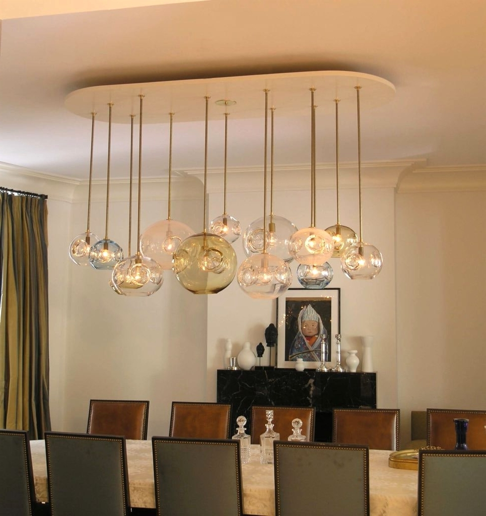 Bathroom Chandeliers Sale For Latest Kitchen Design : Bathroom Chandeliers Home Depot Cheap Chandeliers (View 9 of 15)