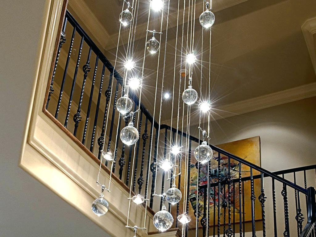 Bathroom Chandeliers Sale With Regard To 2018 Bathroom Chandeliers Sale Chandelier Lighting Small For Full Size Of (View 5 of 15)