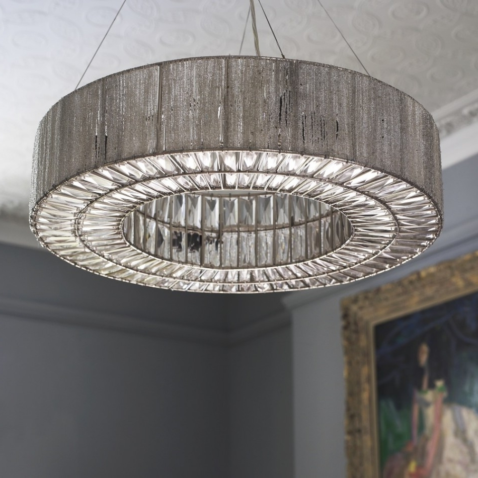 Bathroom Safe Chandeliers Regarding Most Popular Beauteous 50+ Bathroom Chandeliers Uk Inspiration Of Krebs Lancelot (View 4 of 15)