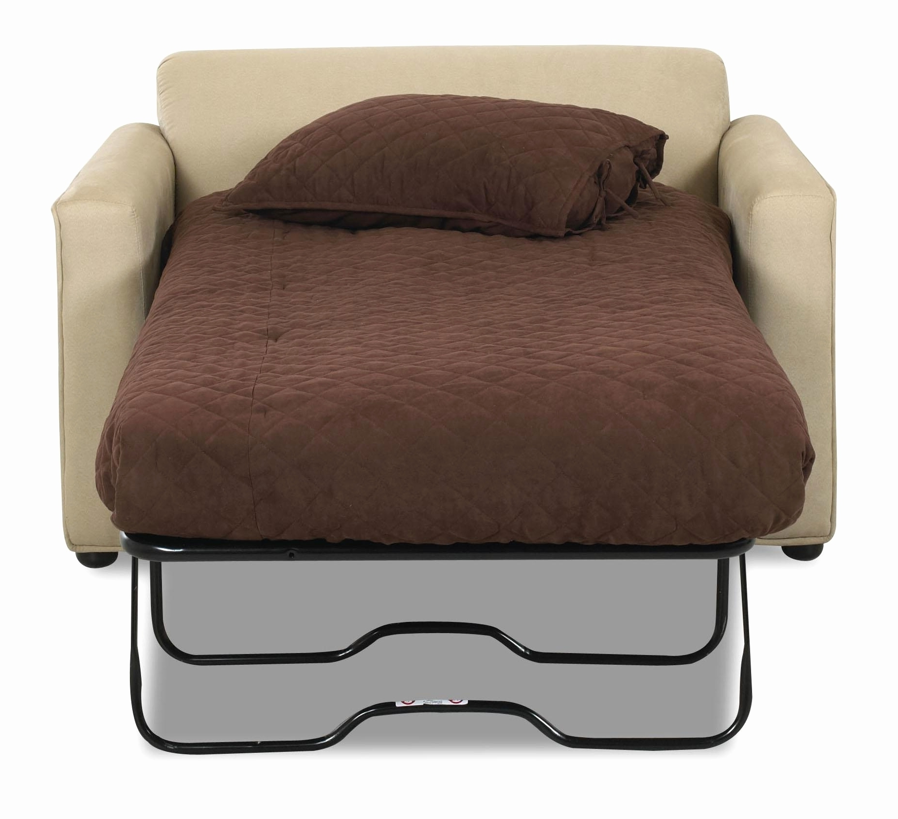 Beautiful Fold Out Twin Bed Chair Best Of – Inmunoanalisis Intended For Preferred Fold Up Sofa Chairs (View 5 of 15)