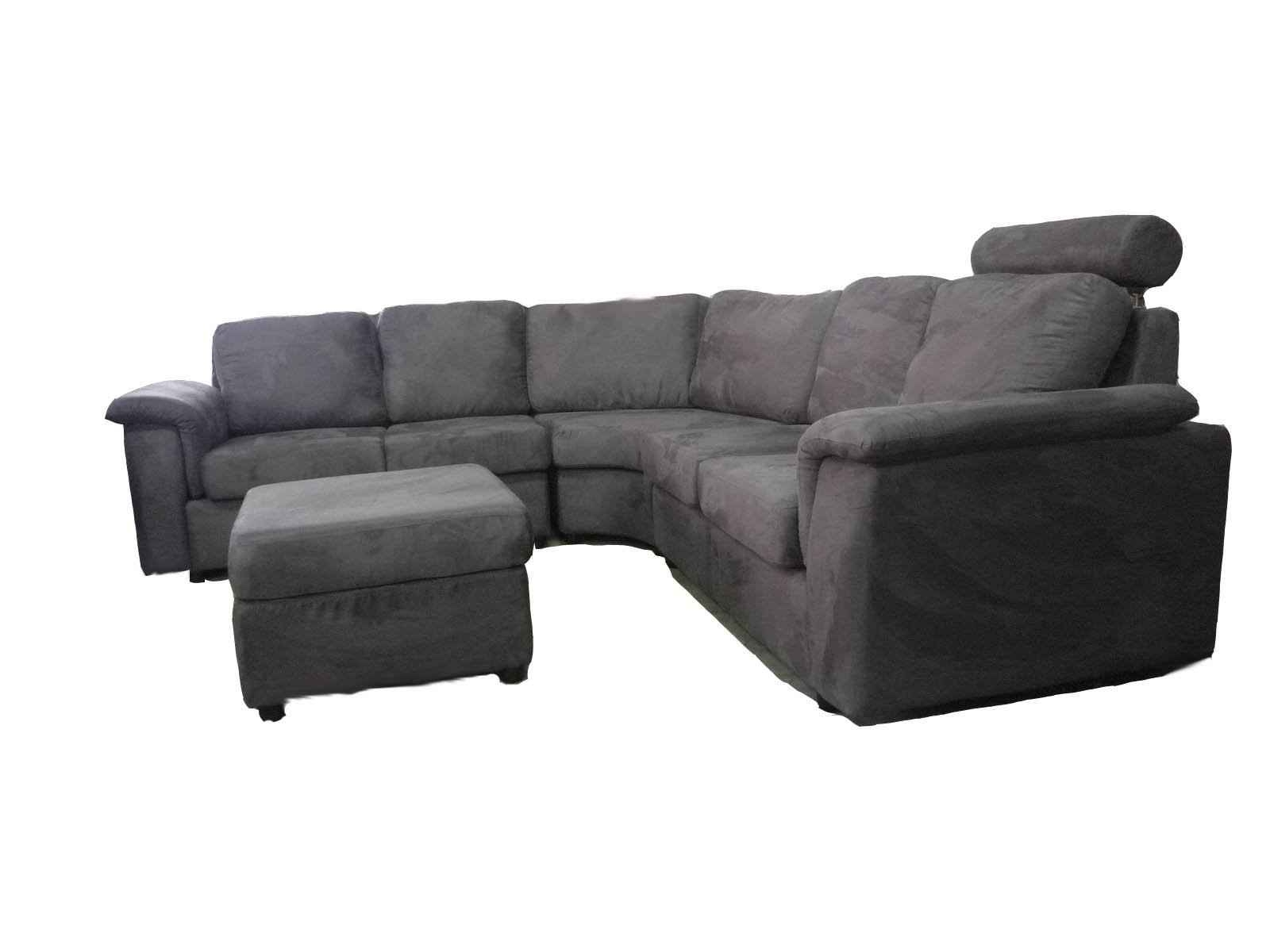 Beautiful Sectional Sofas Ikea 60 For Living Room Sofa Ideas With Inside Fashionable Sectional Sofas At Ikea (View 2 of 15)