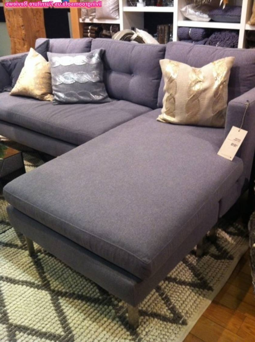 Beautiful Small Apartment Size Sofas Images – Liltigertoo Pertaining To Well Known Apartment Size Sofas (View 6 of 15)