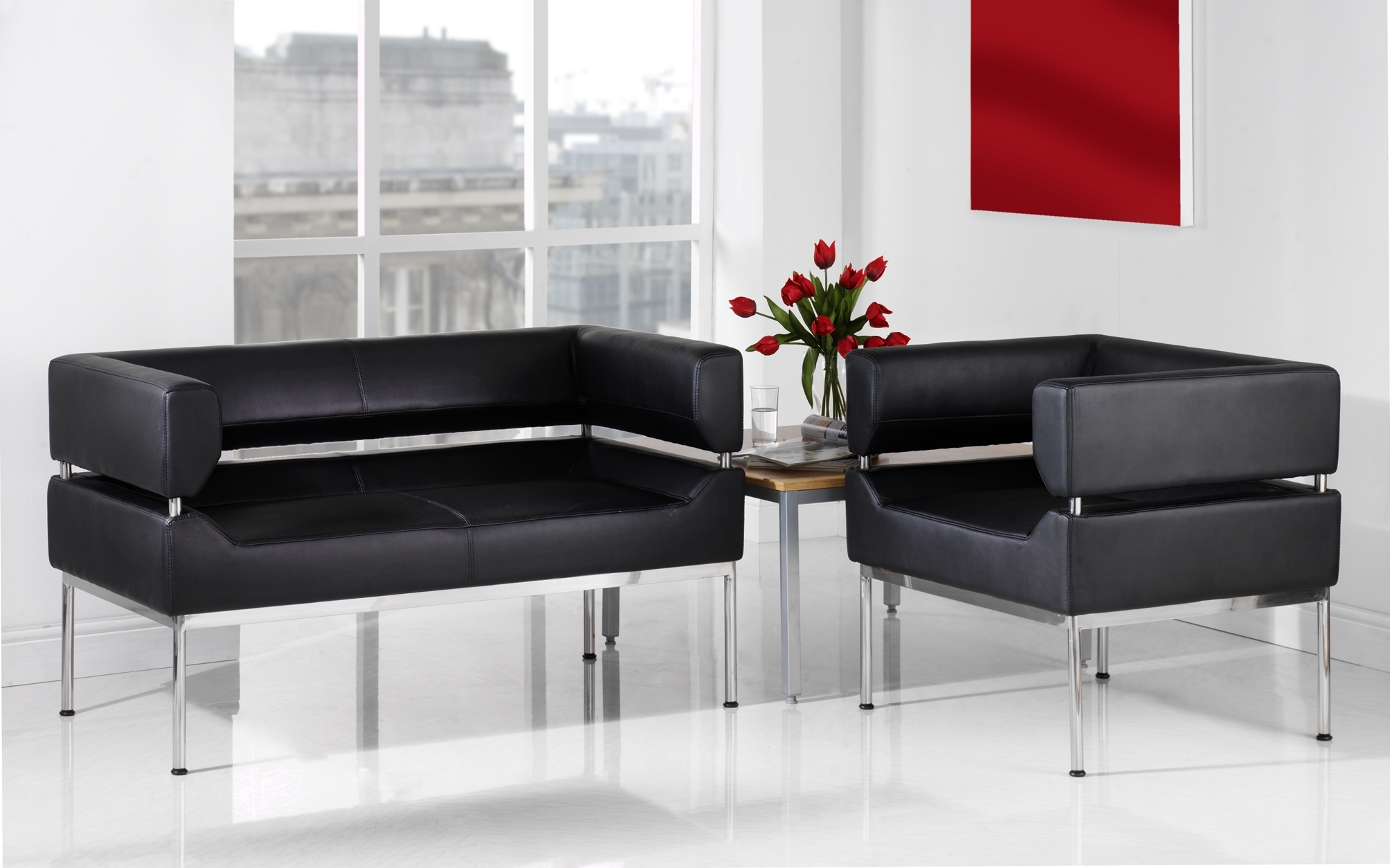 Beautiful Sofas And Chairs 97 On Office Sofa Ideas With Sofas And Pertaining To Recent Office Sofas (View 2 of 15)