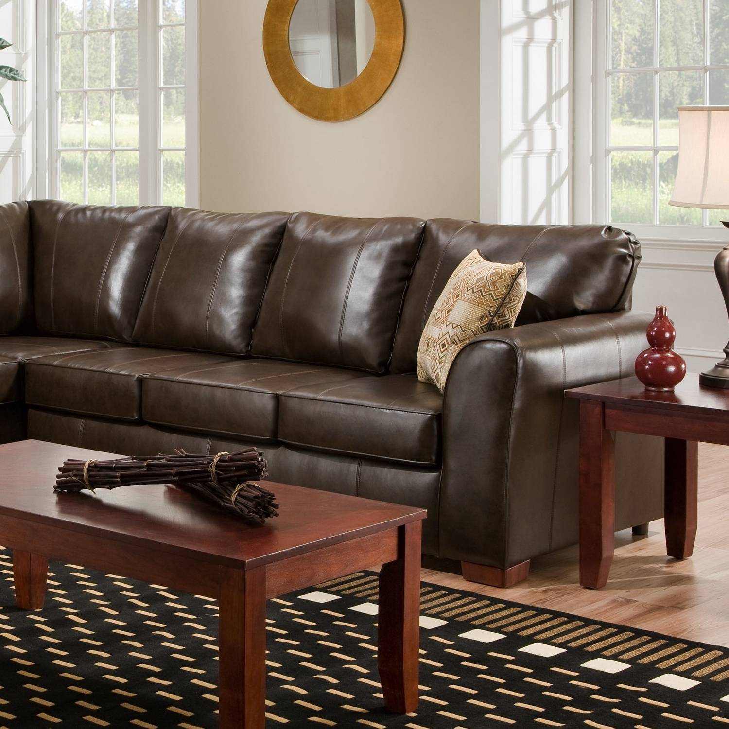 Bedroom: Houzz Living Rooms With Cheap Sectional Couches Inside Most Recent Houzz Sectional Sofas (View 4 of 15)
