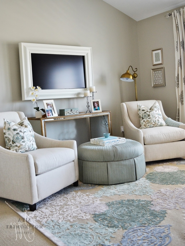 Bedroom Sofas In Recent Small Sofas For Bedrooms – Nrhcares (View 9 of 15)